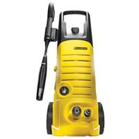 PRESSURE WASHER ELEC 1800PSI