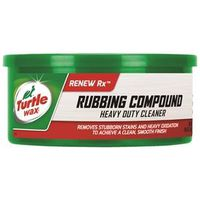 Turtle Wax T-230A Rubbing Compound