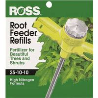 Easy Gardener 13610 Root Feeder
