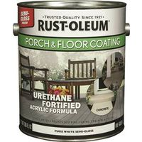 Rustoleum 248169 Porch and Floor Coating