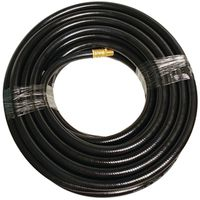 Nati 9412 Air Hose 50 ft