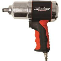 Speedway 51446 Professional Duty Air Impact Wrench
