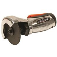 North American 7625 Speedway Air Cut-Off Tools