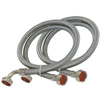 Eastman 48377 Washing Machine Hoses