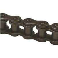 Speeco 06603 Standard Sprocket Roller Chain