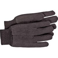 Boss 403L Classic Protective Gloves