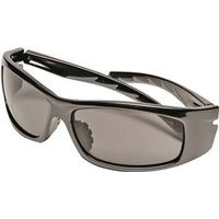 Nuevo Wrap 10105403 Safety Glasses