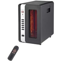 HEATER VERTICAL CAB 12.5A 120V