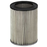 Shop-Vac 9032800 Replacement Cartridge Filter