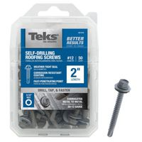 Teks 21416 Roofing Screw