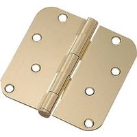 Mintcraft 20348BBX Door Hinge