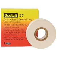 Scotch 27 Printable Electrical Tape
