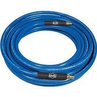 Plews 554-50A-10 Air Hose