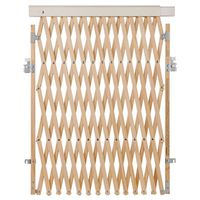 North States 4623 Expandable Swing Gate