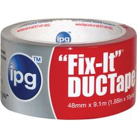 Intertape 6910 Duct Tape