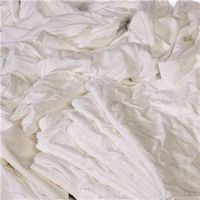 All Rags N521 Wiping Cloth