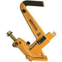 Stanley MFN-201 Manual Flooring Nailer