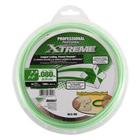 Xtreme WLX-180 Trimmer Line