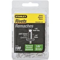 Stanley PAA42W-1B Reusable Pop Rivet