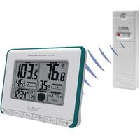 La Crosse 308-1711BL Weather Station