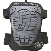 Zombie Gel Knee Pads