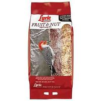 Lyric Fruit & Nut Wild Bird Mix, 20Lb