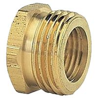 Gilmour 7MH5FP Hose Connector
