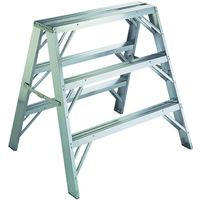 Werner TW373-30 Work Step Ladder