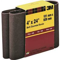 3M 9280 Resin Bond Power Sanding Belt