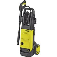 KARCHER 1.601-910.0 Corded Pressure Washer