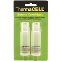 ThermaCELL C2 Butane Refill