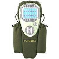 ThermaCELL MRHJ Repellent Appliance Holster With Dispenser