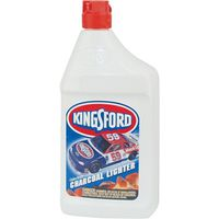 Kingsford 71175 Charcoal Lighter Fluid