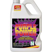 Purple Power 4320P Industrial Strength Cleaner/Degreaser