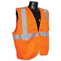 Radwear SV2Z-OM  Safety Vest