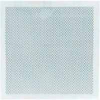 Hyde Tools 09007 Wall Patch