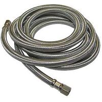 "Ice Maker Supply Line, 1/4"" x 1/4"""