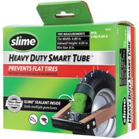 Smart Tube 30012 Pre-Slimed