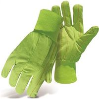 Boss 30PCN Protective Gloves