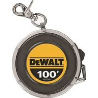 DeWalt DWHT34201 Measuring Tape