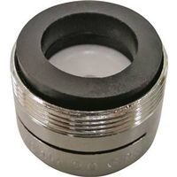 World Wide Sourcing PMB-056-3L Faucet Aerators