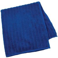 Quickie 470-6/36 Microfiber Cloth