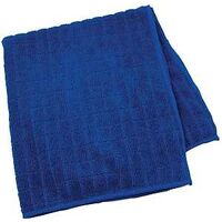 Homepro Microfiber Glass & Window Cloth