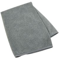 Quickie 471-3/72 Microfiber Cloth