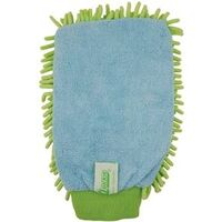 Green Cleaning Microfiber Chenille Dusting Mit