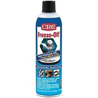 Freeze Off Penetrant, 20 oz
