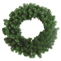 WREATH PINE CANADIAN 24IN