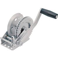 Reesee Hand Winch