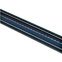 Extension Rail For SSR Belt Unit, 8'