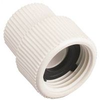WaterMaster 53366 Hose to Pipe Swivel Adapter